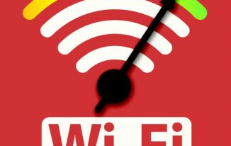 How To Test Wi-Fi Speed