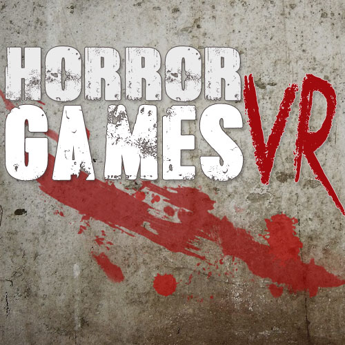 best scary vr games