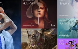 How Many People Can Watch Hulu at Once?