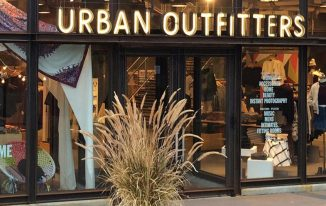 5+ Fashion Stores Like Urban Outfitters for Guys But Cheaper
