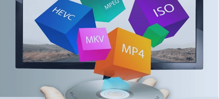 How to Convert DVD to MP4 – 2 Best Methods Explained