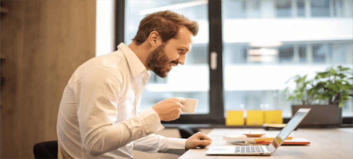 5 Online Careers Where You Can Actually Make Money