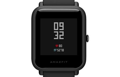 #5 Best Budget SmartWatch Below INR 5000 in India – Ranked As Best Selling