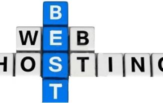 How to Choose a Good Web Hosting Service for your Business?