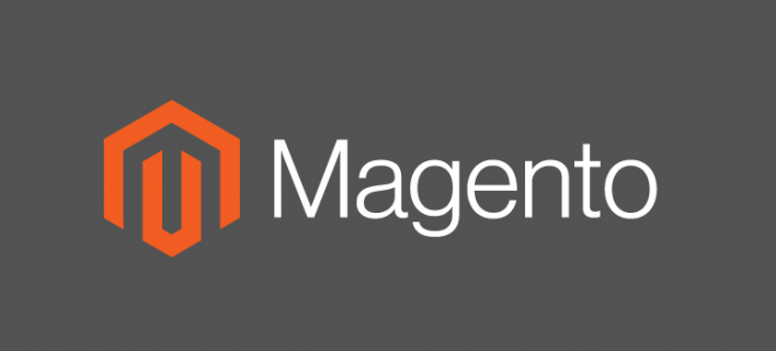 How to Find The List of Websites Using Magento
