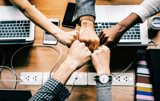Simple Ways to Increase Your Team's Productivity