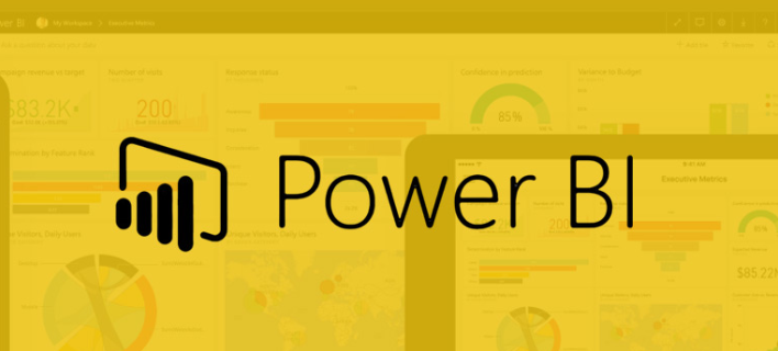 Top 3 Reasons Why Being Trained in Power BI Opens up Major Career Options