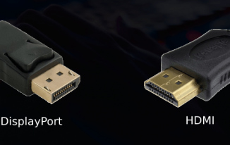 Is DisplayPort Better Than HDMI?