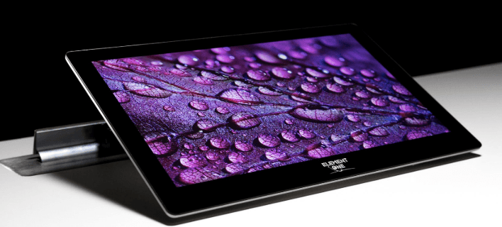 11 Awesome and Best Uses Of Your Tablet You Probably Didn't Know