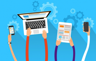 The ultimate comparison of authoring tools