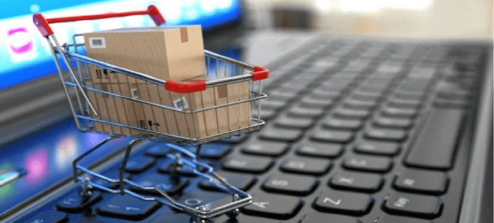 Intro to SEO for your E-commerce website