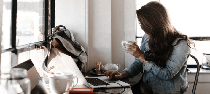 7 Highest Paying Freelance Jobs in India