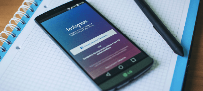 How to Introduce Your Business on Instagram?