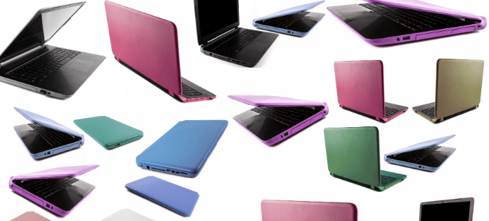 10 Best Laptops for Engineering Students in India