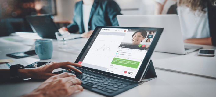 Why ClickMeeting Is the Best Webinar Platform for Business Growth