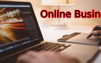 Online Businesses Are Some of the Most Successful – Are You In On It Yet?
