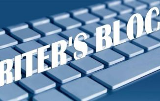 Writer's Block? Here's How Your Business Can Generate Blog Posts for a Year