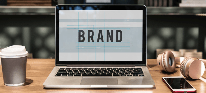 How to Make a Powerful Brand of Your Business?