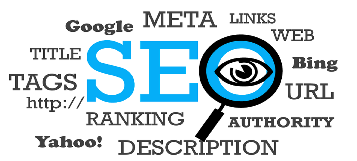The Ultimate Law Firm SEO for Beginners