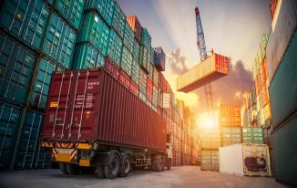 Want to Secure Your Logistic Fleet? Here's How You Can Do it
