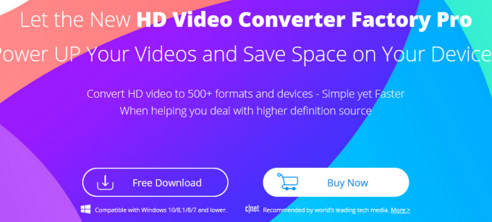 How to Convert Videos to MP4 Online and Offline?