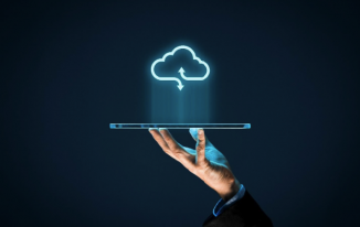 How Cloud Computing Will Transform Traditional IT In Coming Years?