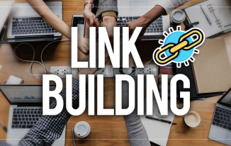 How to Leverage Offline Events for Link Building?