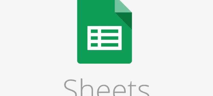 How to Add Time in Google Sheets?