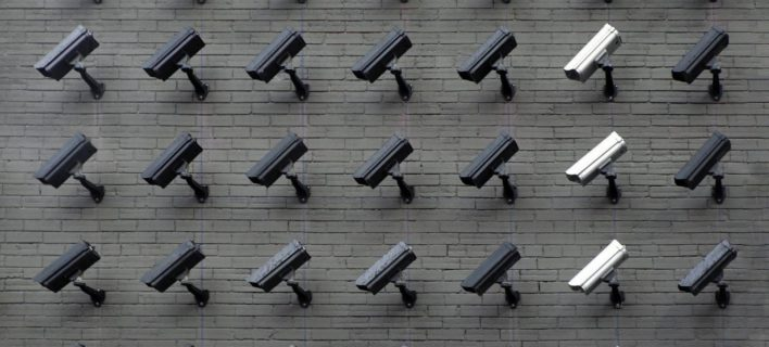 Top Qualities You Need To Look For In Buying A Spy Camera