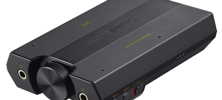 Best DAC AMP Combo under 200 USD