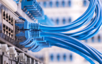 What is Cat5 and Cat6 and What They Are Used For?