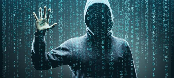 Knowing Your Options Against Cybercrime
