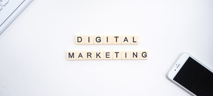 Digital Marketing Tactics Every Entrepreneur Should Know