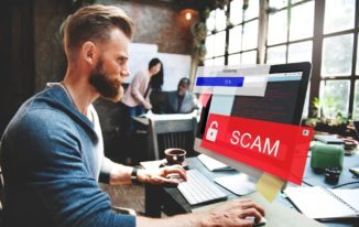 Protect your Business from Email Scams by Knowing How Phishing Works
