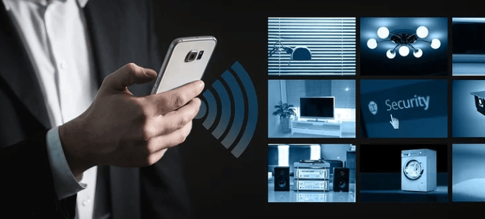 Home Surveillance: What You Need to Know
