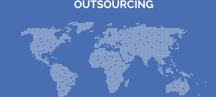 How To Outsource Software Development Projects Without Sacrificing Quality?