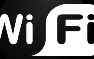5 Best Wifi Adapters for PC in India