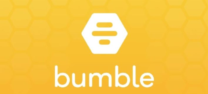 20 Best Bumble Pick Up Lines That actually Work