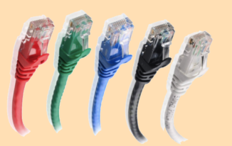 5 Best Ethernet Cables for Xbox One