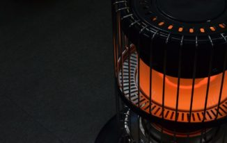 What And When Do You Need A Space Heater?
