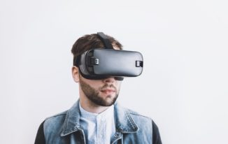 What You Should Know About VR Goggles?