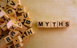 SEO Myths and Misconceptions in 2020