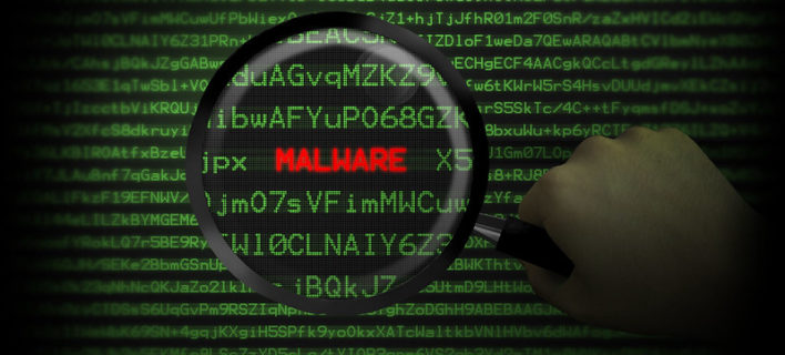 How To Protect Your PC From Malware?