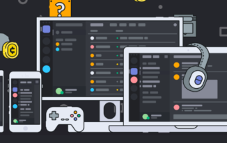 How to Add Custom Games to Discord?