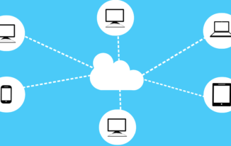Cloud computing – The Fad That Wasn't