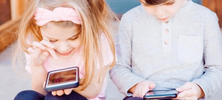 Keep Your Kids Away From Overusing Mobile With Parental Control App