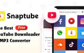 Snaptube – An Excellent Option for Downloading and Streaming Videos