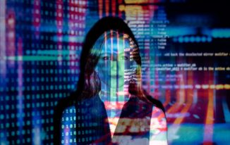 How to Reduce Vulnerability to Cyber Attacks?