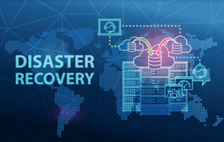 Best Practices For Disaster Recovery In Oracle Cloud