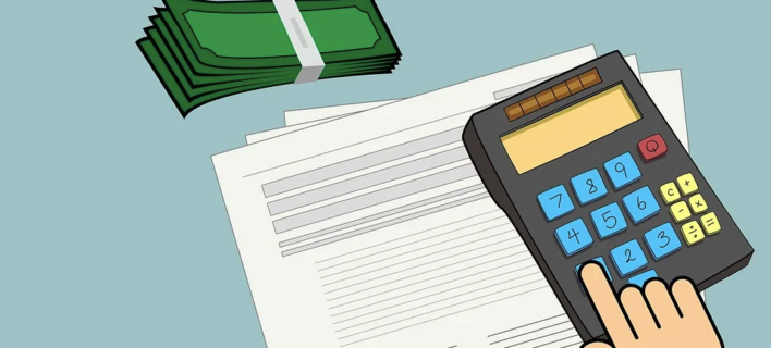 4 Bank Audit Processes For Business Owners